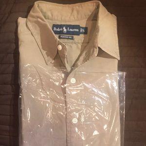 Ralph Lauren Polo Long sleeve